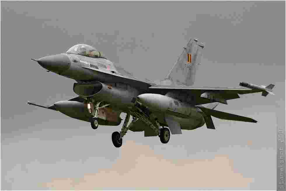tofcomp#1063-F-16-Belgique-air-force