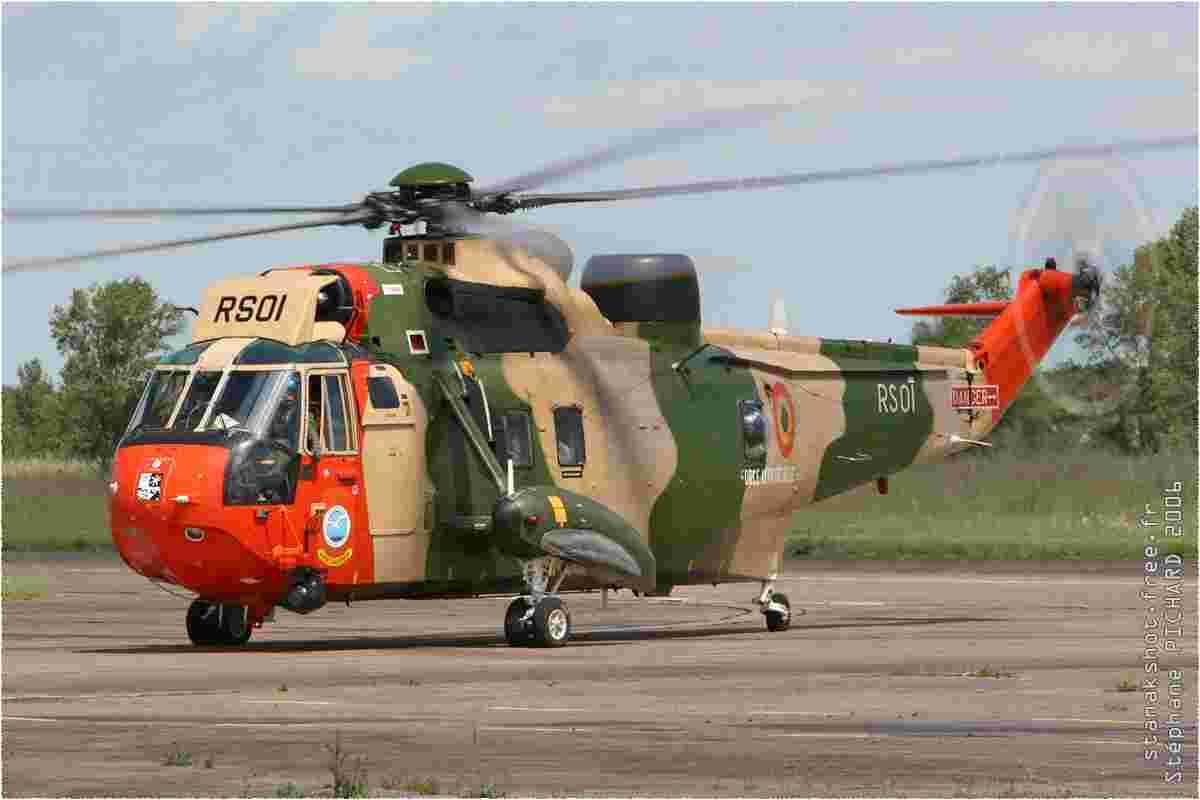 tofcomp#1064-Sea-King-Belgique-air-force