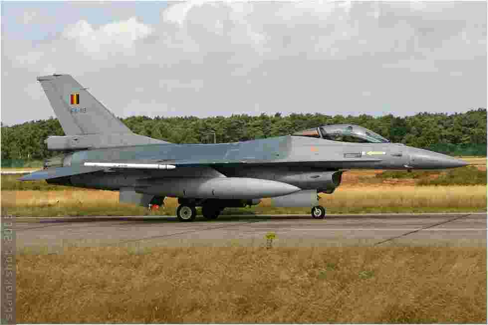 tofcomp#1068-F-16-Belgique-air-force