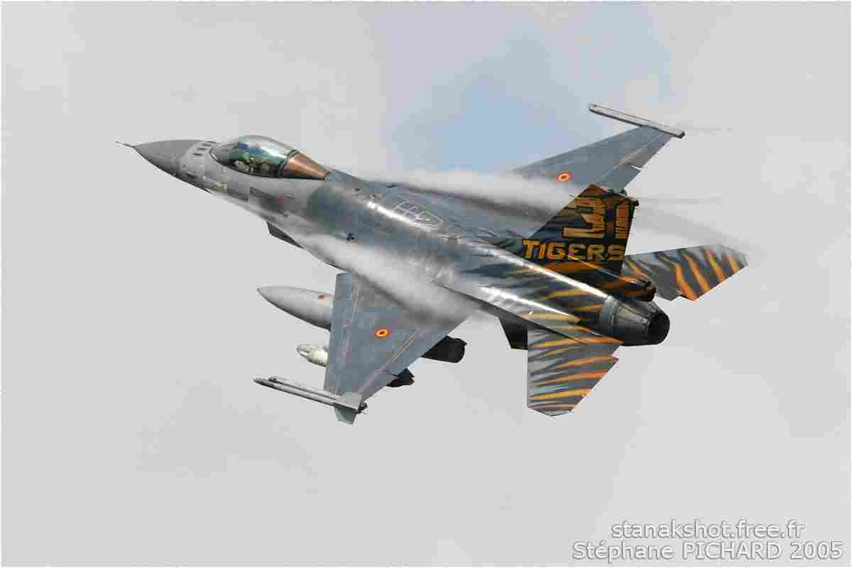tofcomp#1070-F-16-Belgique-air-force