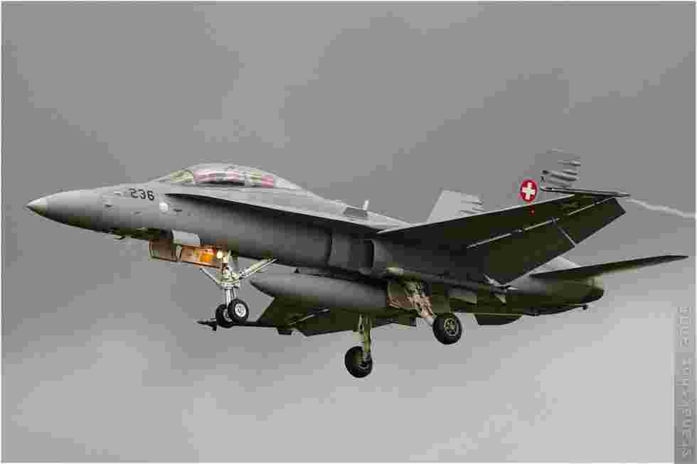 tofcomp#1073-F-18-Suisse-air-force