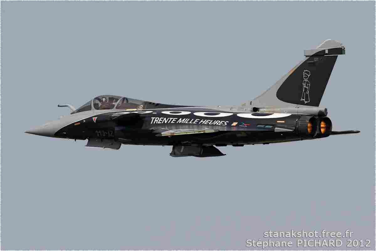 tofcomp#1074-Rafale-France-air-force