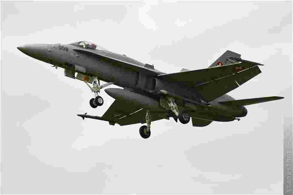 tofcomp#1077-F-18-Suisse-air-force