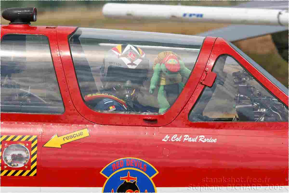 tofcomp#1081-Fouga-Belgique-air-force