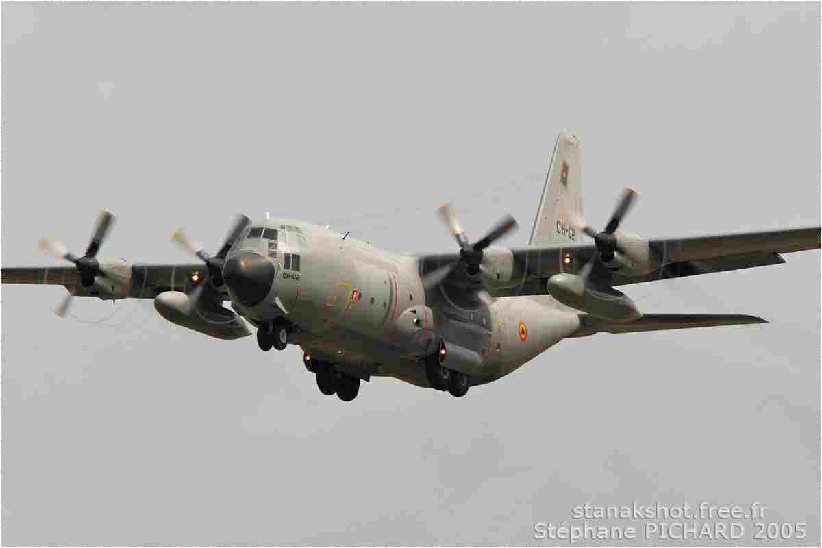 tofcomp#1085-C-130-Belgique-air-force