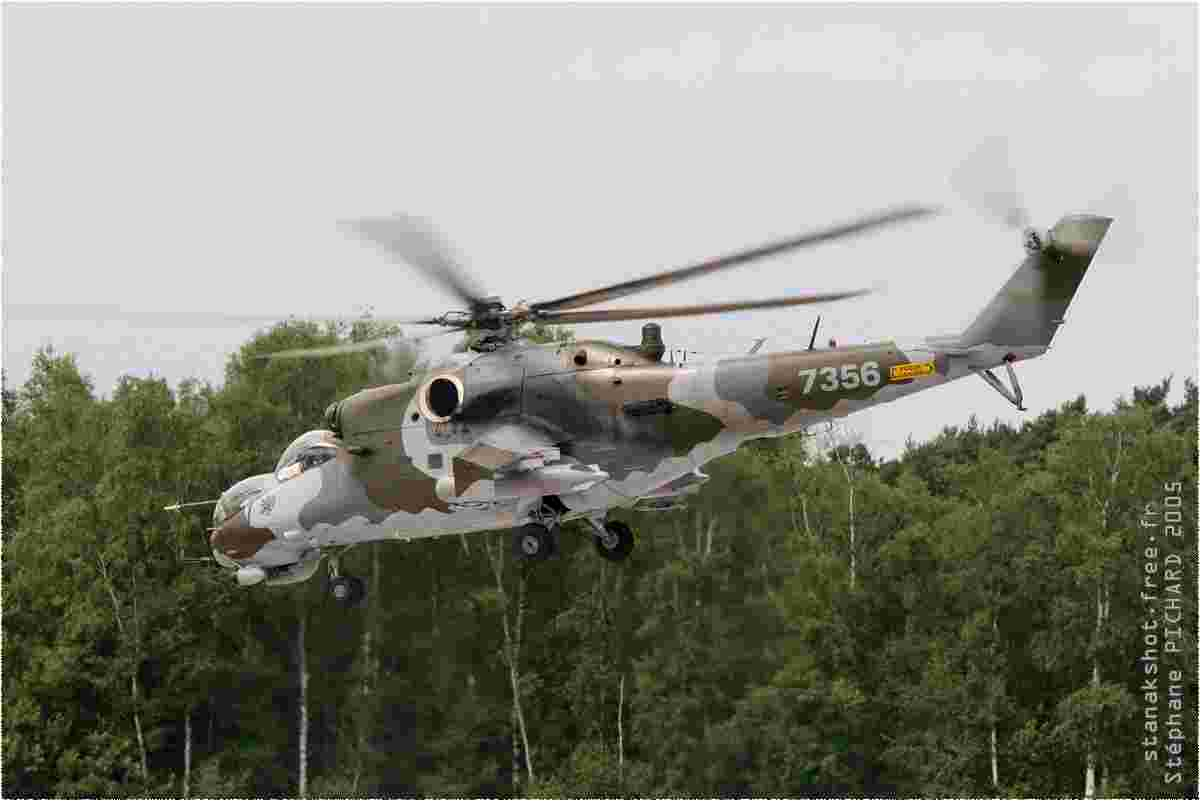 tofcomp#1087-Mi-24-Tchequie-air-force