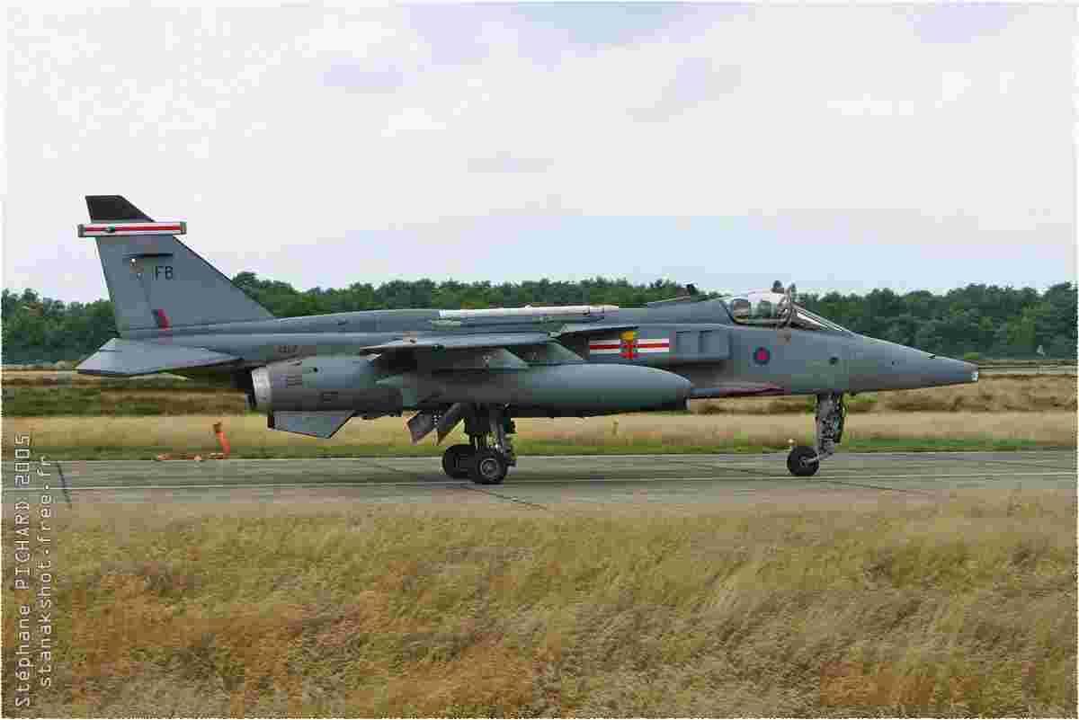 tofcomp#1088-Jaguar-Royaume-Uni-air-force