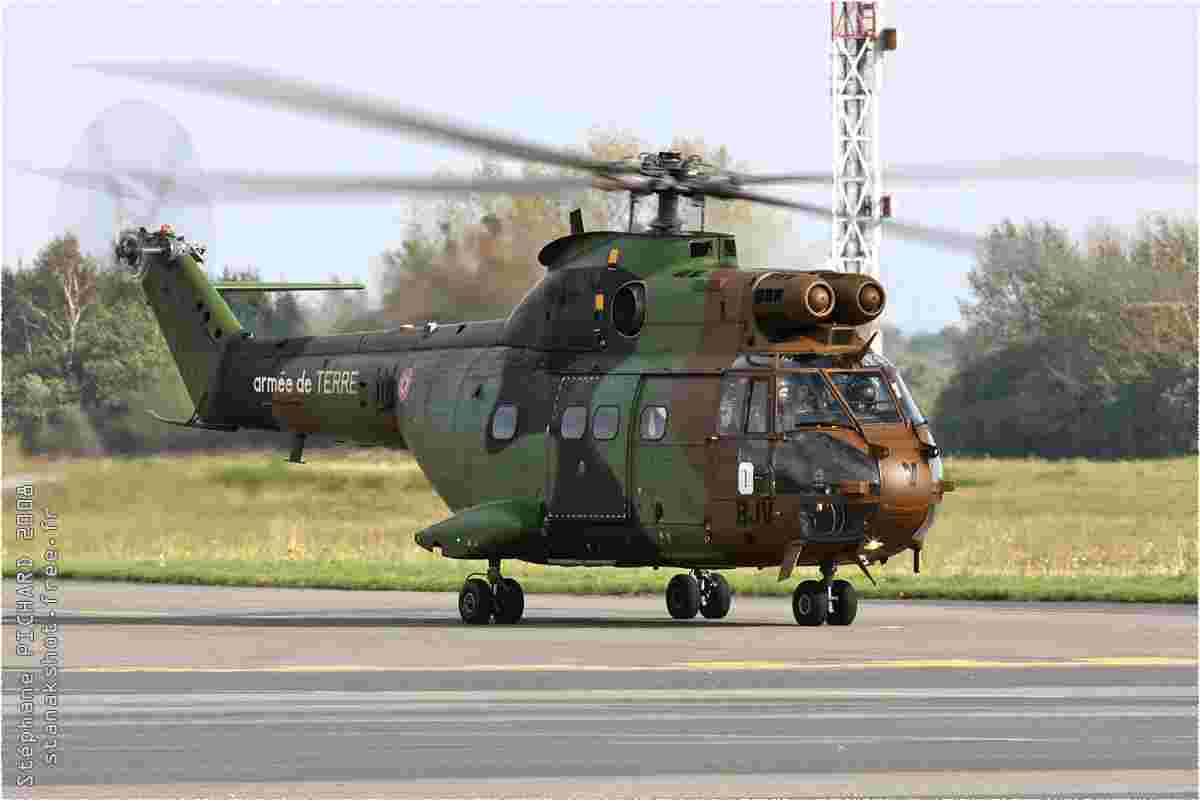 tofcomp#1089-Puma-France-army