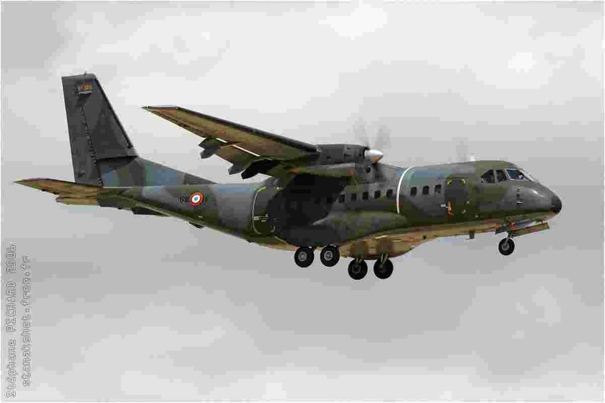 tofcomp#1092-CN235-France-air-force