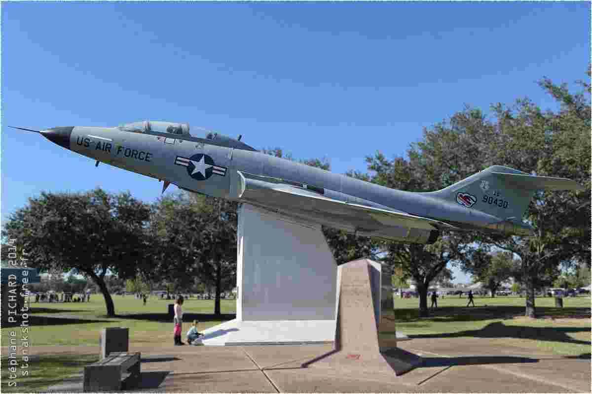 tofcomp#1101-F-101-USA-air-force