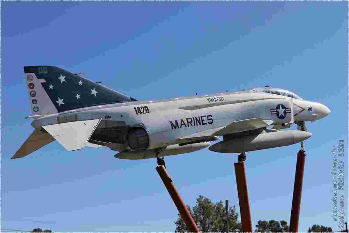 tofcomp#1106-F-4-USA-navy