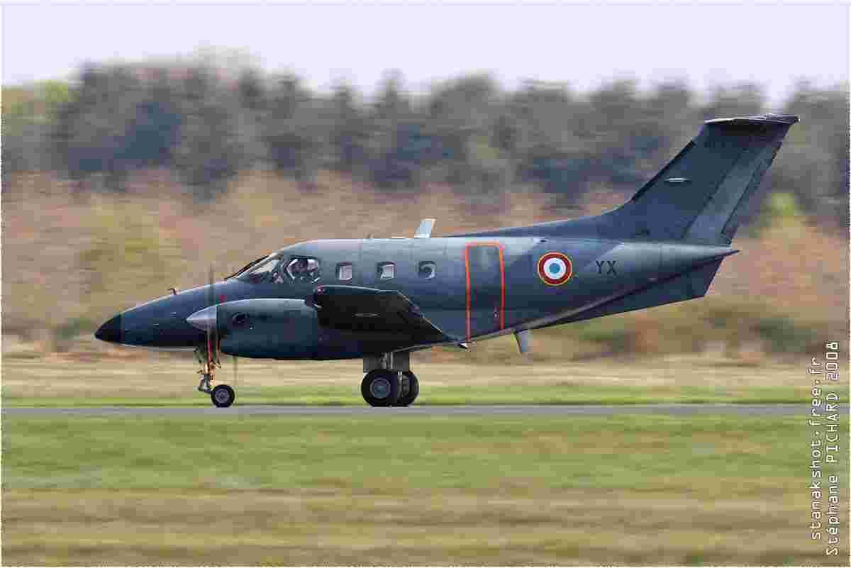 tofcomp#1107-Xingu-France-air-force