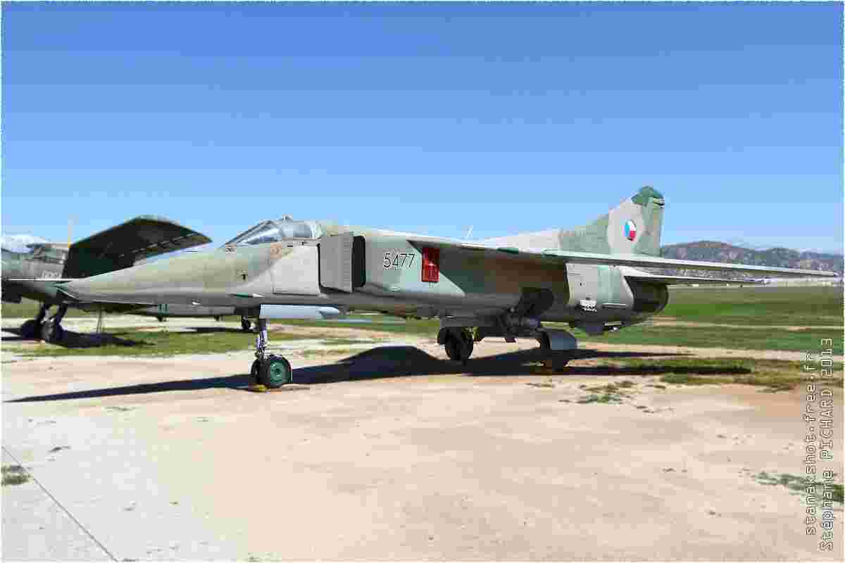 tofcomp#1109-MiG-23-USA