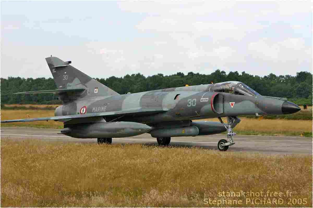 tofcomp#1113-Super-Etendard-France-navy