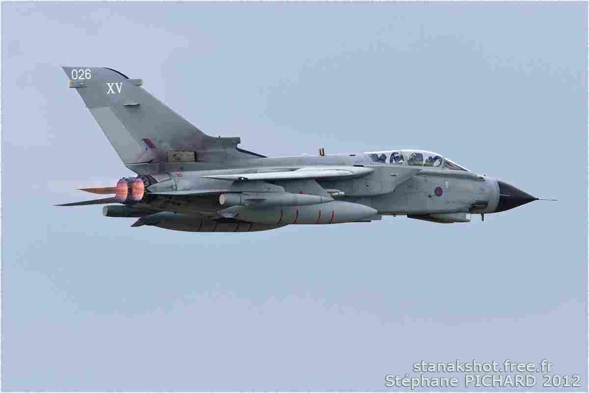 tofcomp#1115-Tornado-Royaume-Uni-air-force