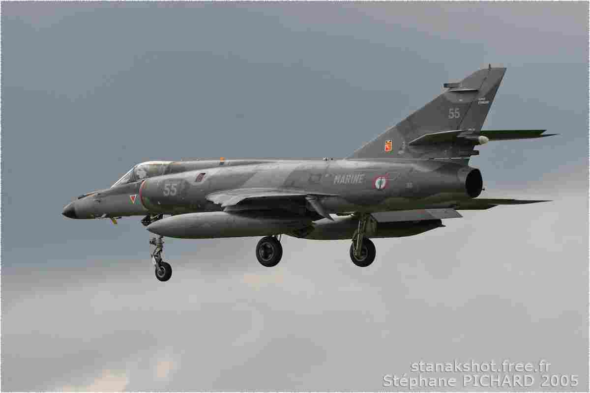 tofcomp#1118-Super-Etendard-France-navy