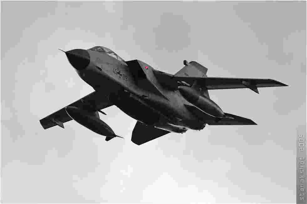 tofcomp#1123-Tornado-Allemagne-air-force