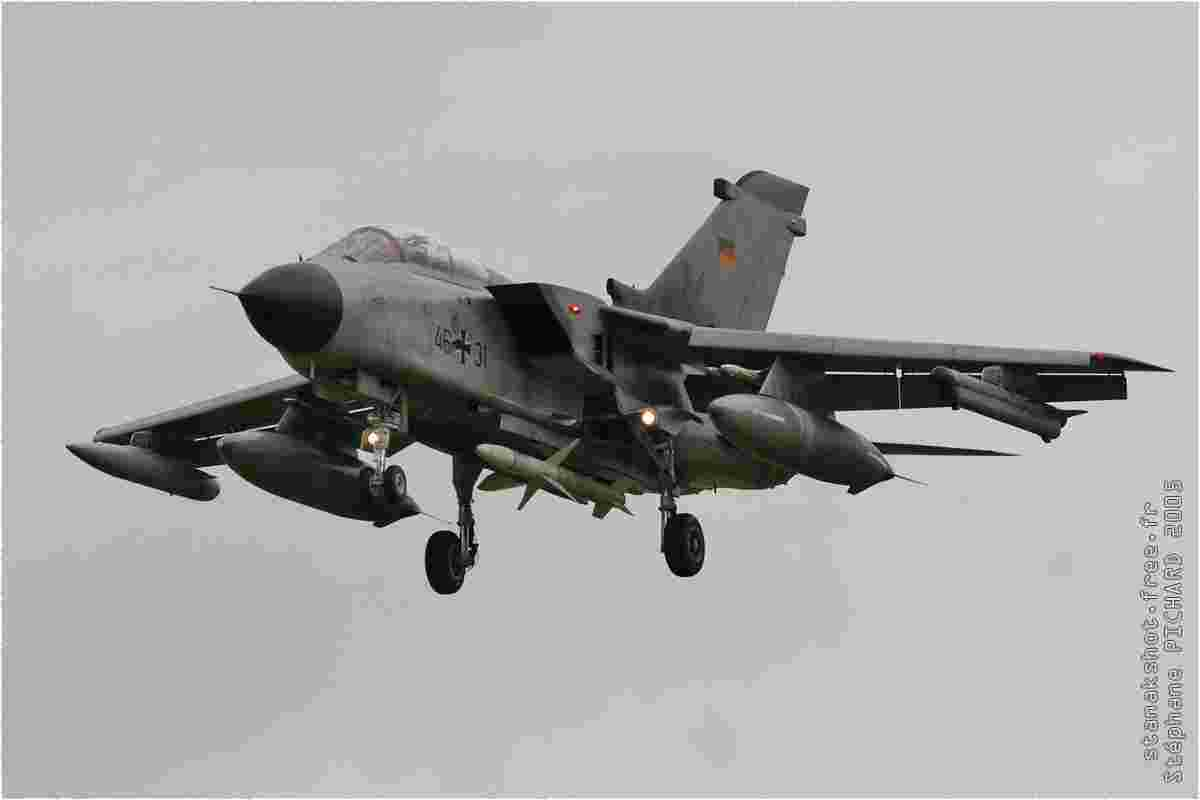 tofcomp#1125-Tornado-Allemagne-air-force