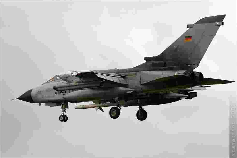 tofcomp#1126-Tornado-Allemagne-air-force