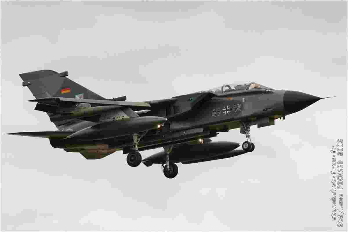 tofcomp#1127-Tornado-Allemagne-air-force