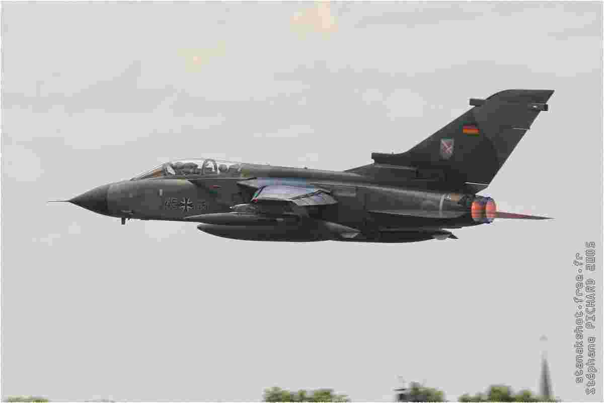 tofcomp#1128-Tornado-Allemagne-air-force