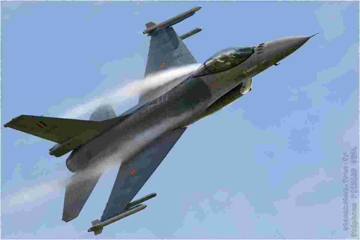 tofcomp#1130-F-16-Belgique-air-force