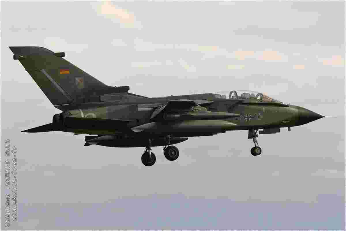 tofcomp#1131-Tornado-Allemagne-air-force