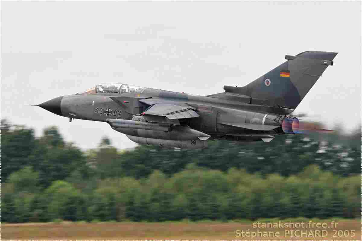 tofcomp#1133-Tornado-Allemagne-air-force
