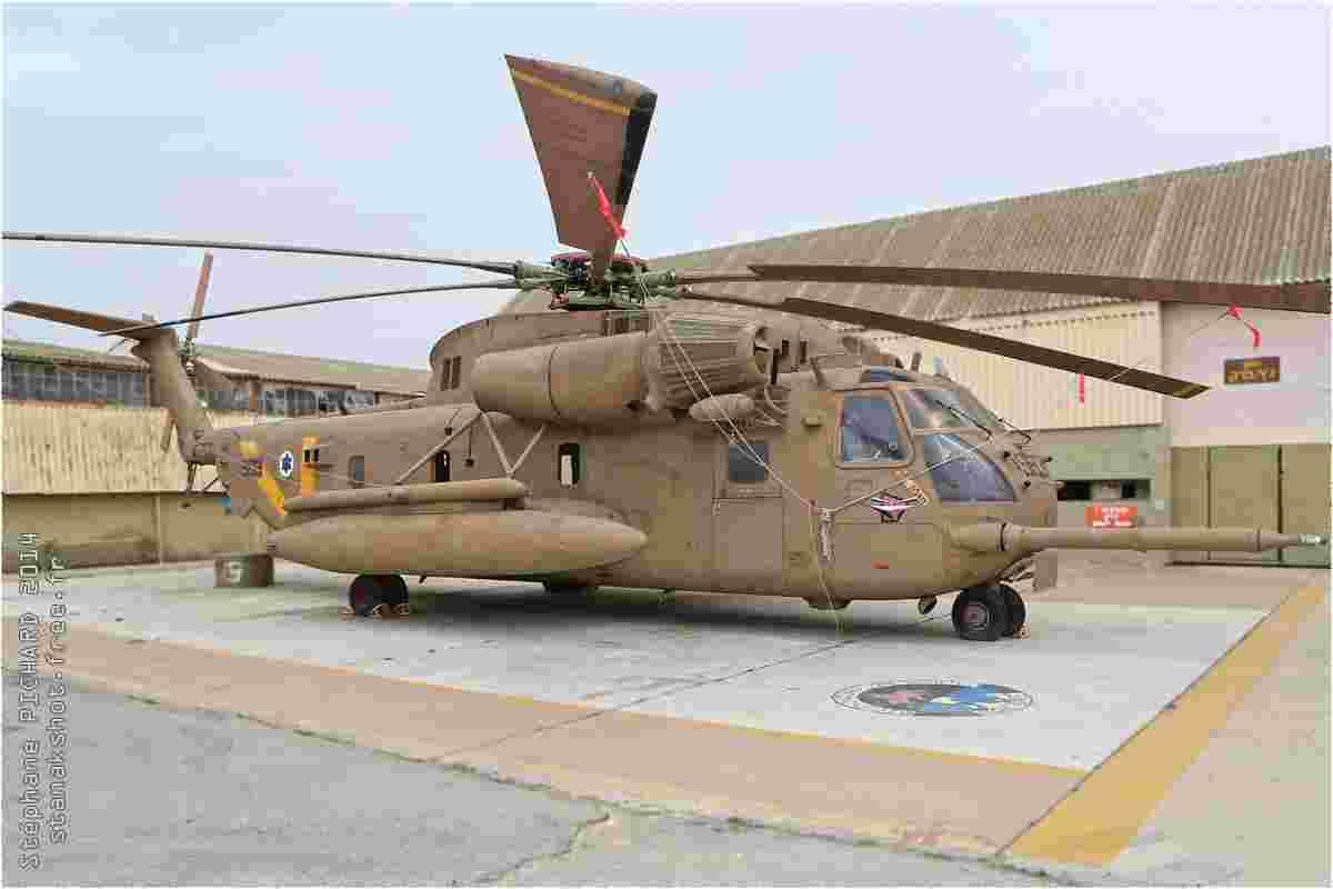 tofcomp#1139-CH-53-Israel-air-force