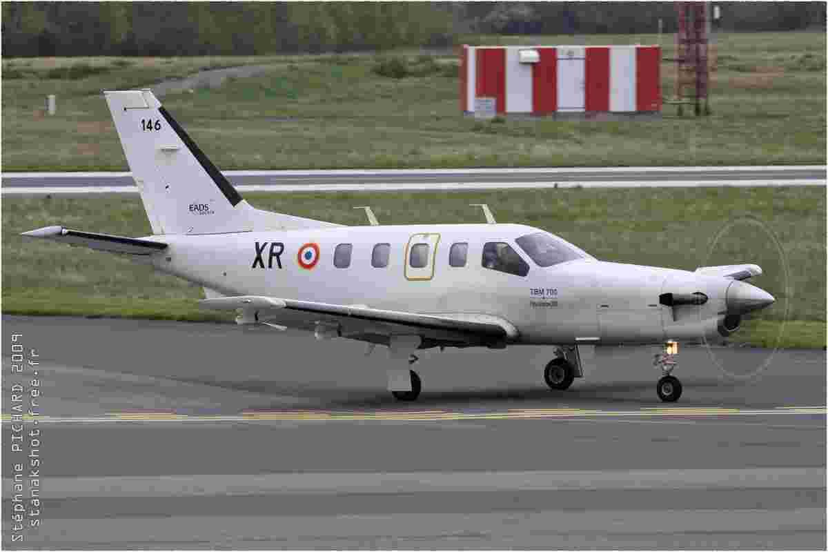 tofcomp#1143-TBM700-France-air-force