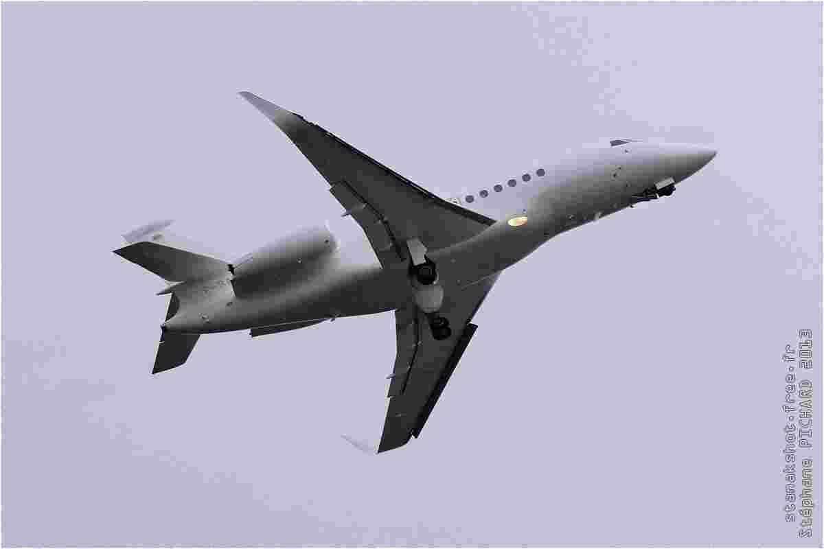tofcomp#1145-Falcon-2000-France-air-force