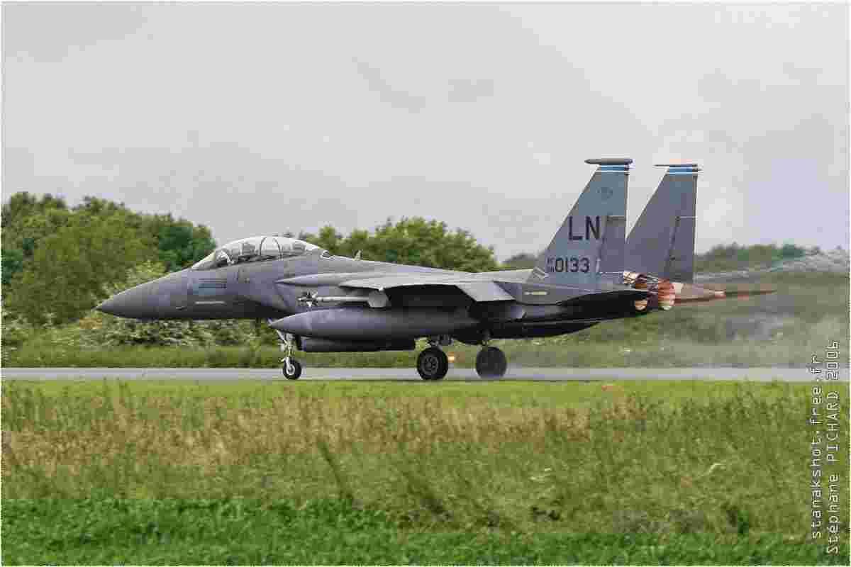tofcomp#1152-F-15-USA-air-force
