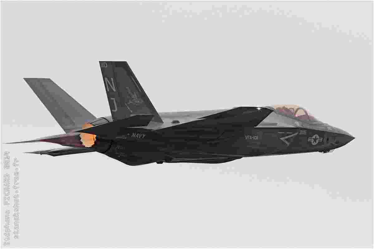 tofcomp#1154-F-35-USA-navy