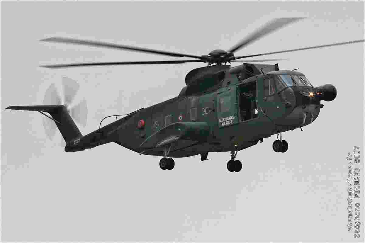 tofcomp#1161-Sea-King-Italie-air-force