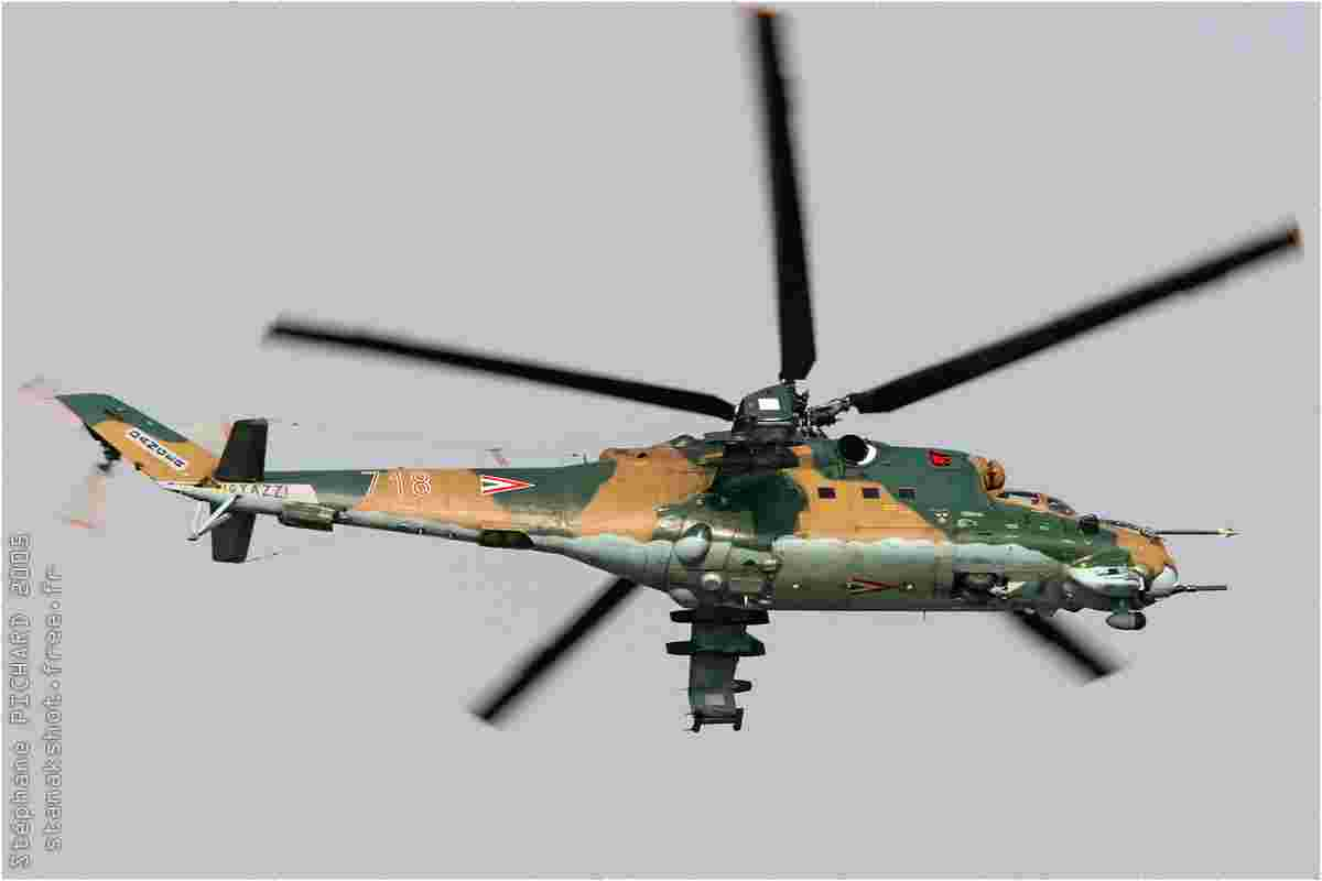 tofcomp#1162-Mi-24-Hongrie-air-force