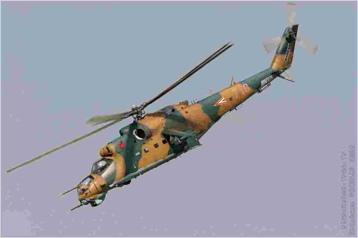 tofcomp#1164-Mi-24-Hongrie-air-force