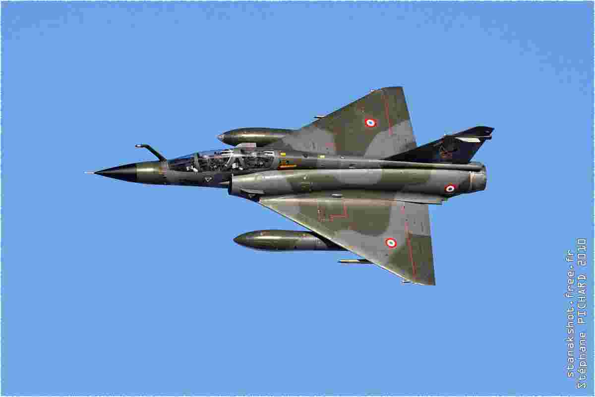 tofcomp#1169-Mirage-2000-France-air-force