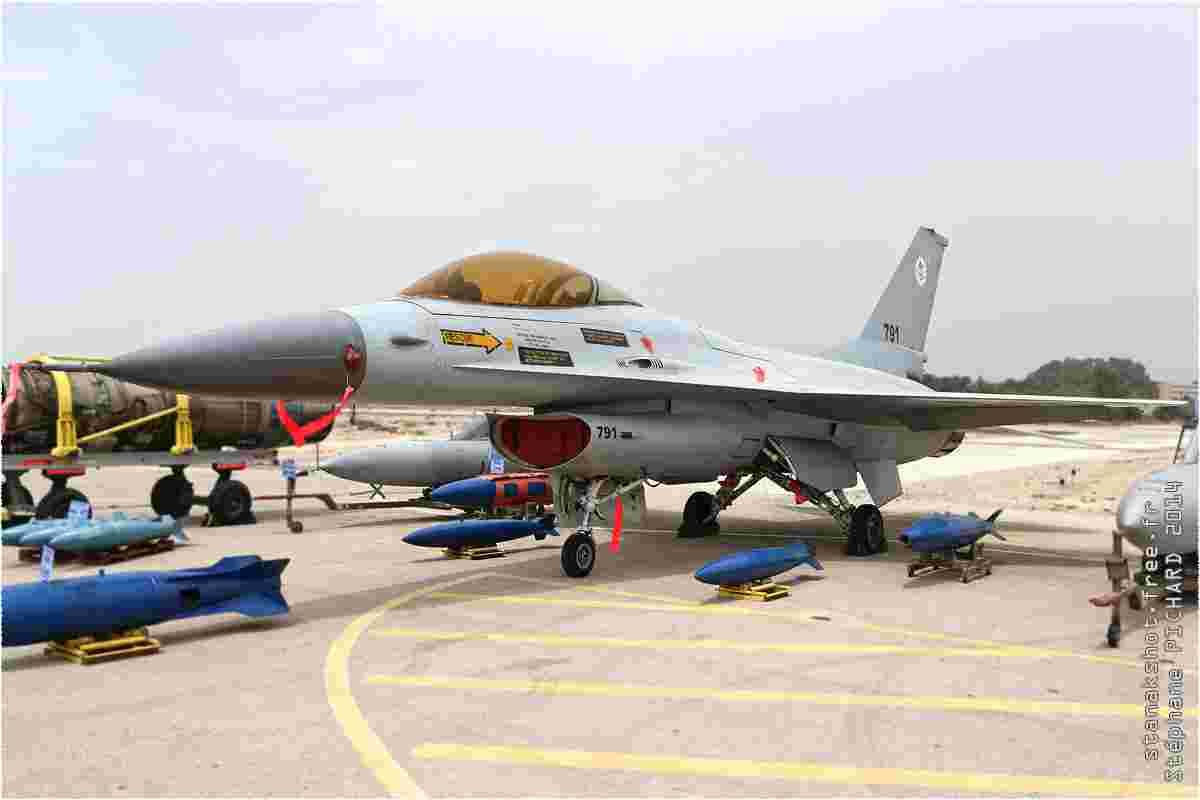 tofcomp#1172-F-16-Israel-air-force