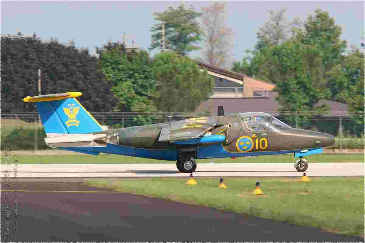 tofcomp#1173-Saab-105-Suede-air-force