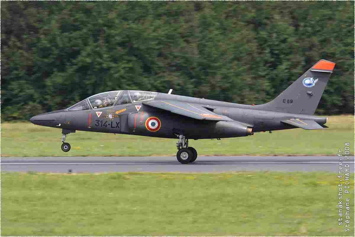 tofcomp#1174-Alphajet-France-air-force