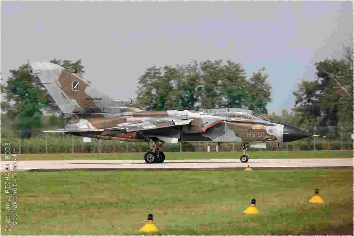 tofcomp#1176-Tornado-Italie-air-force