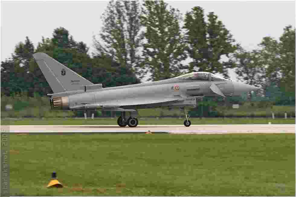 tofcomp#1178-Typhoon-Italie-air-force