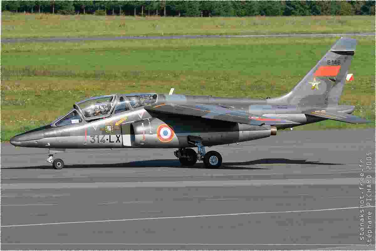 tofcomp#1180-Alphajet-France-air-force