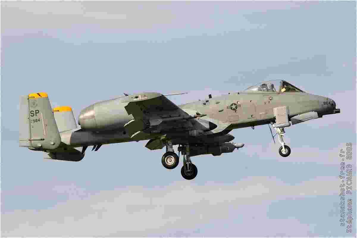 tofcomp#1183-A-10-USA-air-force