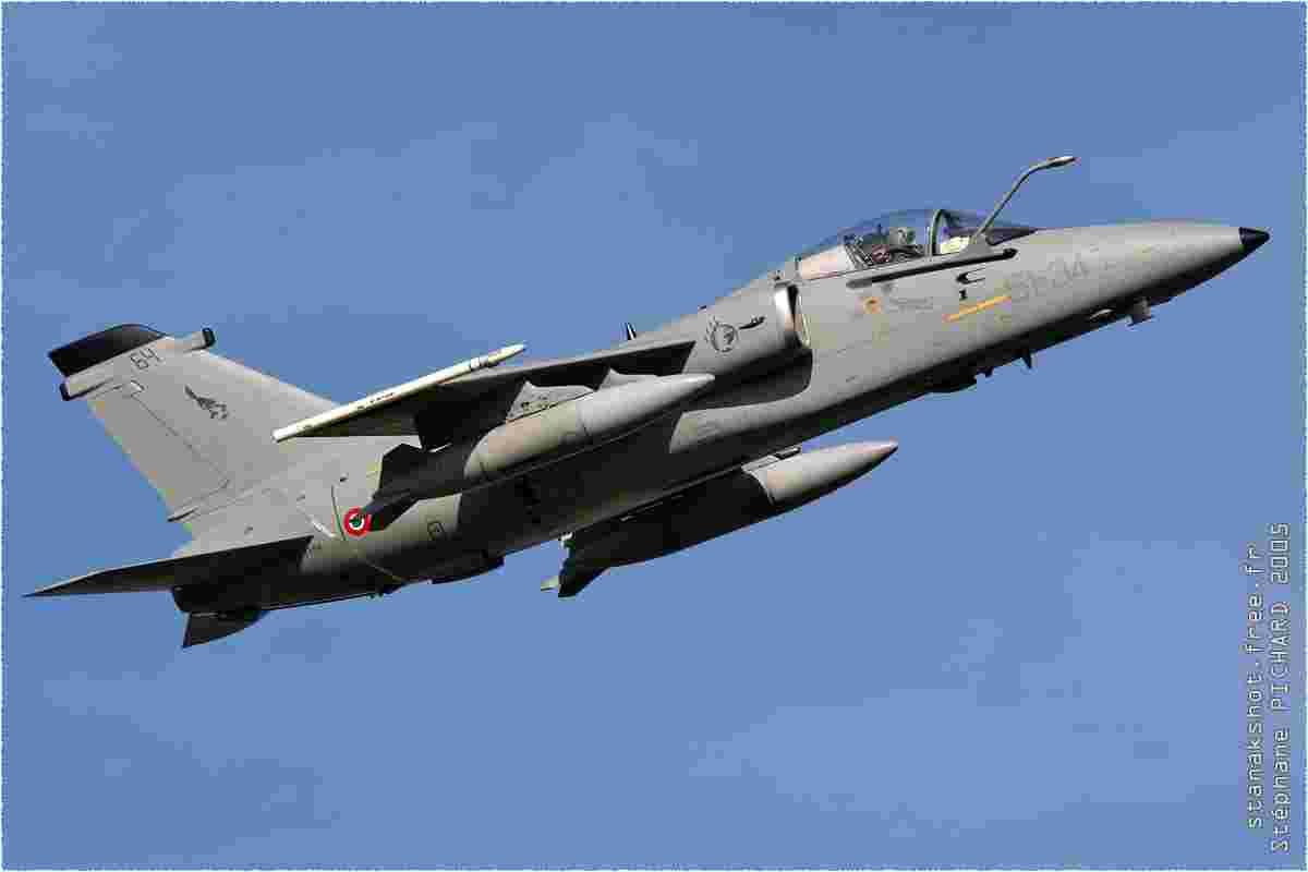 tofcomp#1189-AMX-Italie-air-force