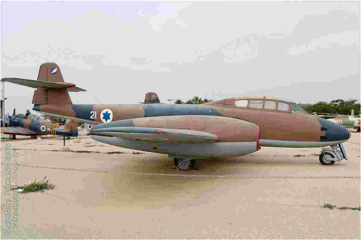 tofcomp#1190-Meteor-Israel-air-force