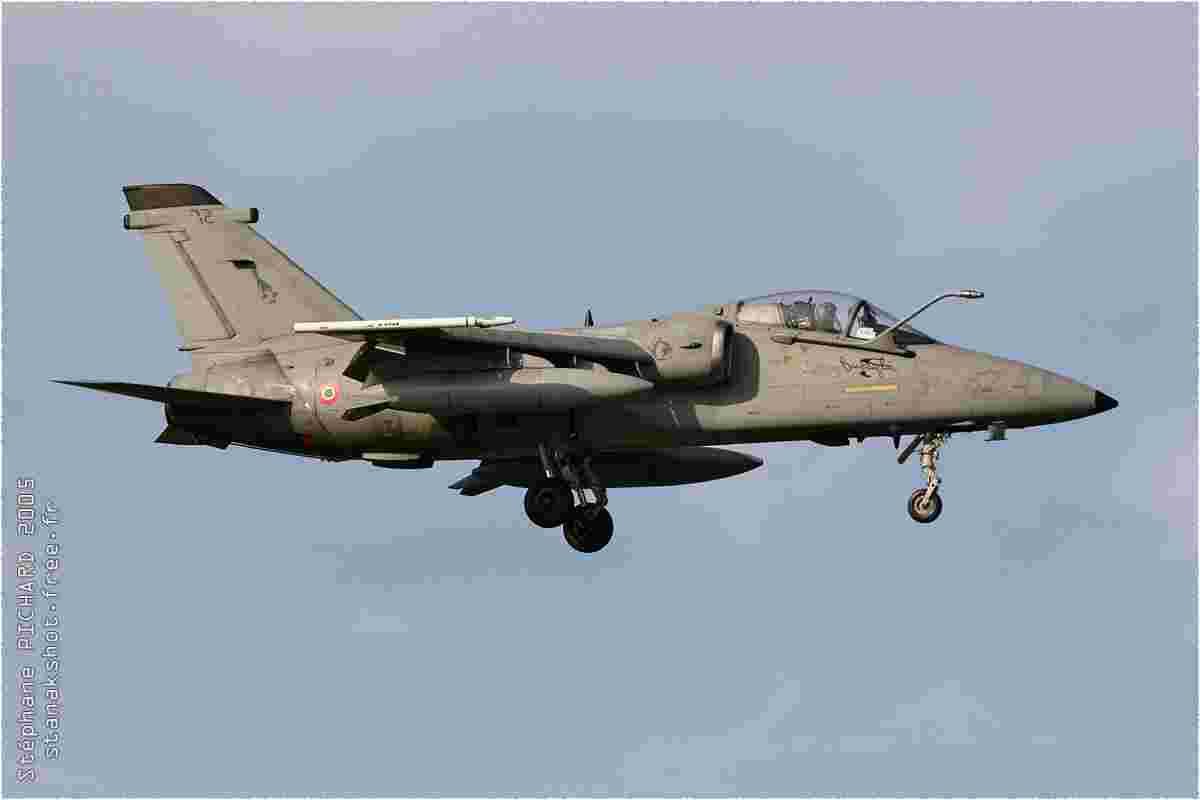 tofcomp#1191-AMX-Italie-air-force