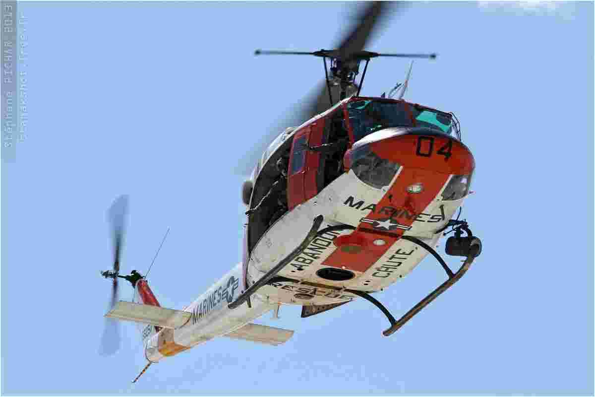 tofcomp#1193-Bell-212-USA-marine-corps