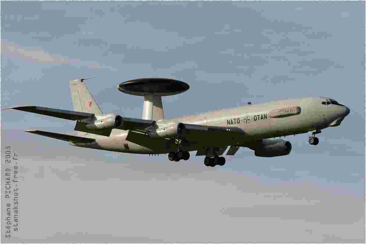tofcomp#1194-B707-NATO-OTAN