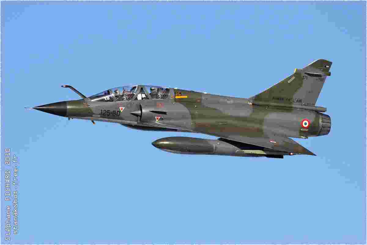 tofcomp#1195-Mirage-2000-France-air-force